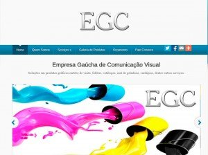Egc Comunicação