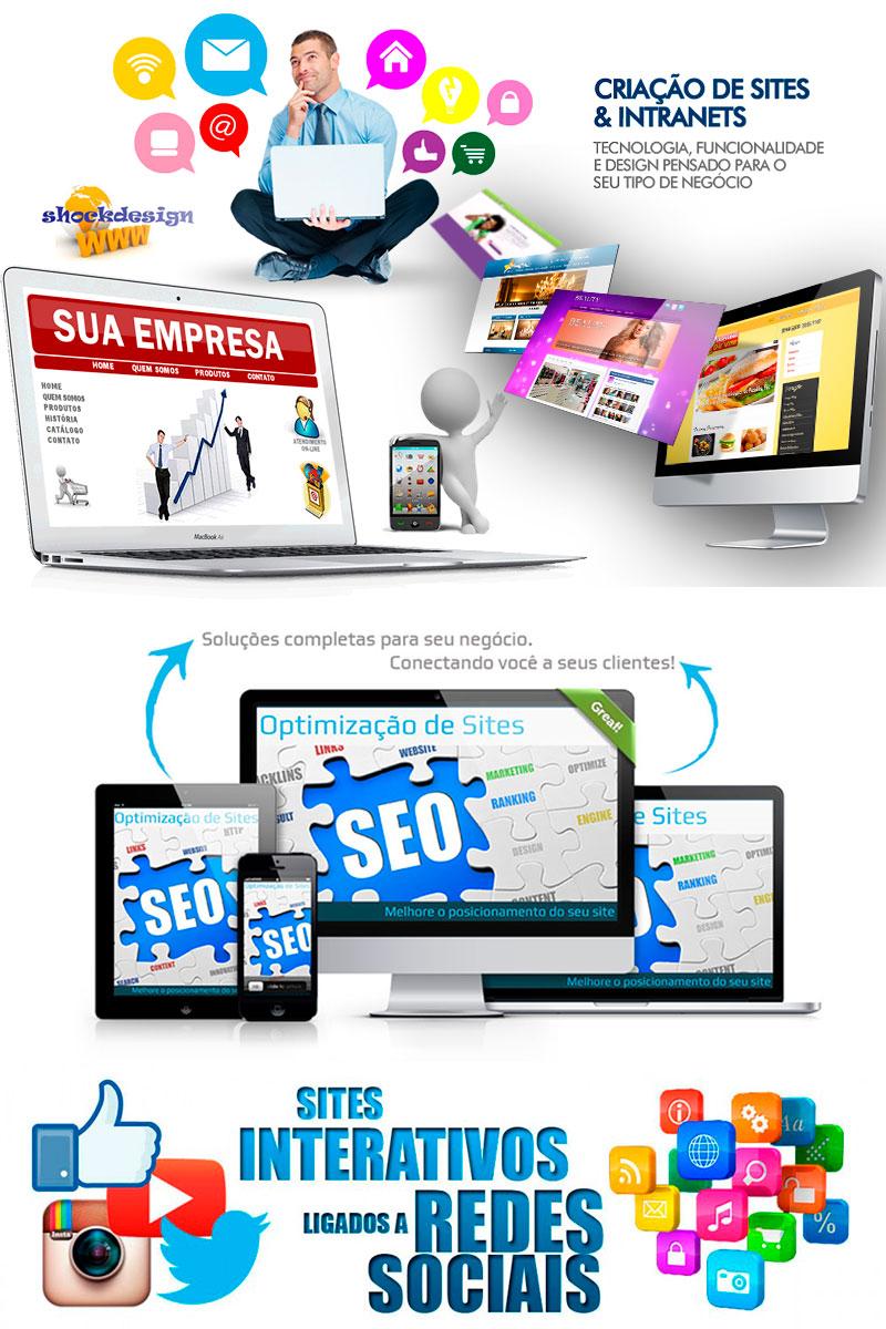 anunciosshockdesign3