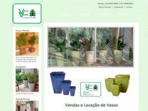 Criação de Sites para empresas de Móveis e Decoração