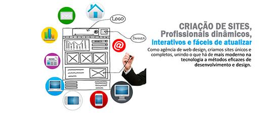 sevicositeshockdesign.com.br