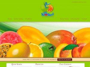 Vidasaudavelfrutas