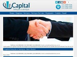 Capital Solução