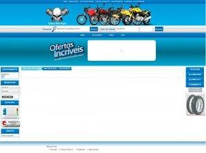 Criação de Sites e Lojas Virtuais para Empresas de Auto Peças