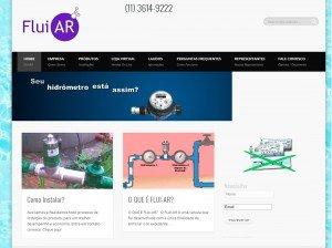 Criação de Sites de produtos para empresas