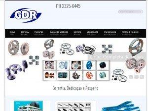 Criação de Sites para Empresas de Epi