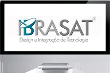 Ibrasat