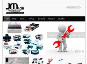Criação de Sites para Empresas de Assistência Técnica