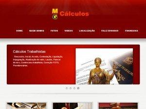 Sites para Empresas de Cálculos Trabalhistas