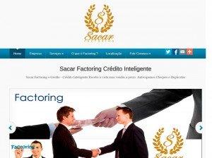 Criação de Sites Para Escritórios
