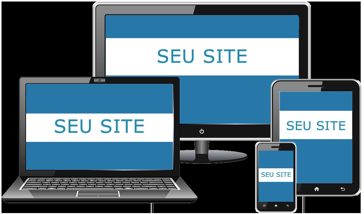 site_responsive