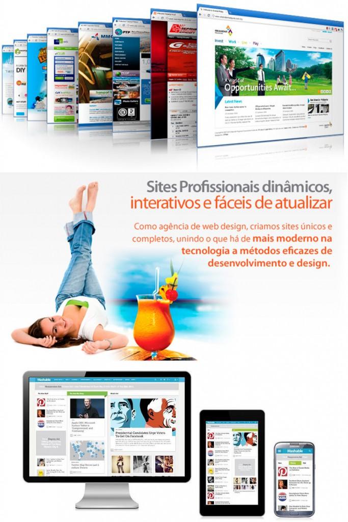anunciocriarwebsitesshockdesign