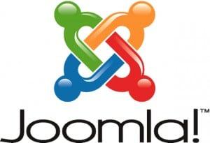 logo-do-joomla
