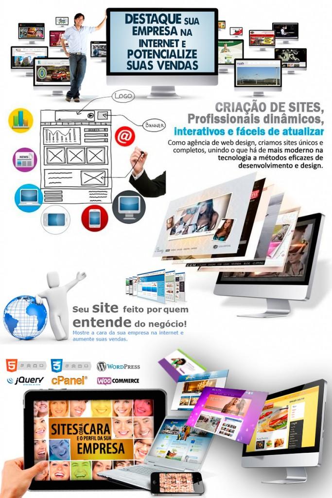 anuncioservicosdeinternet