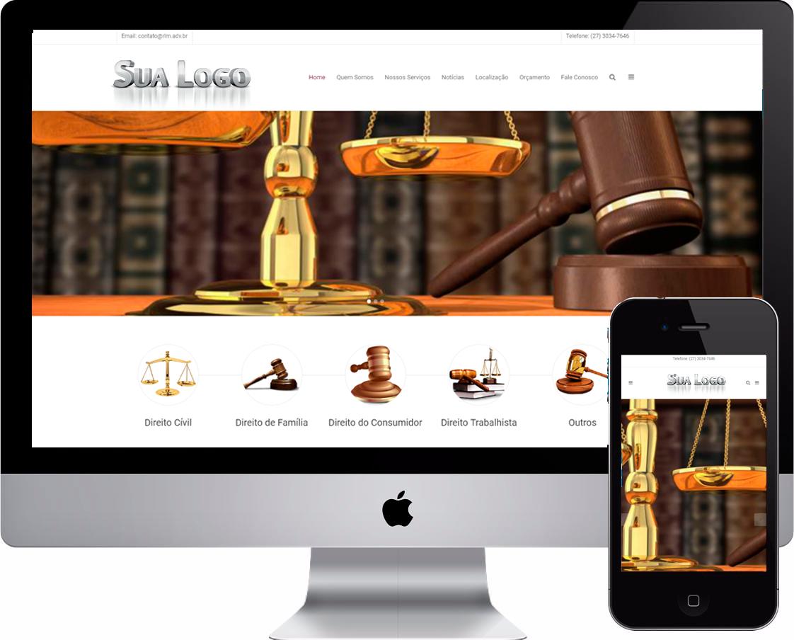 sites-shockdesign-advocacia