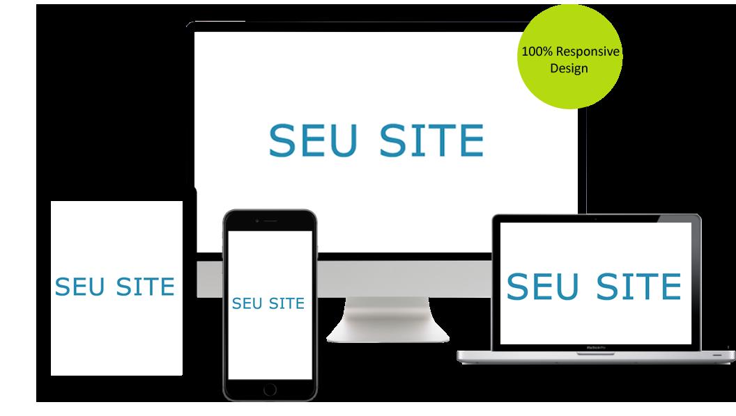 sitesshockdesign2