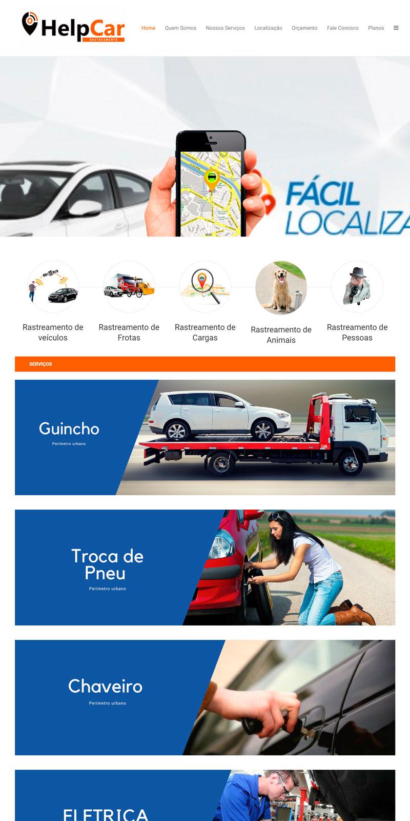www.helpcarconquista.com
