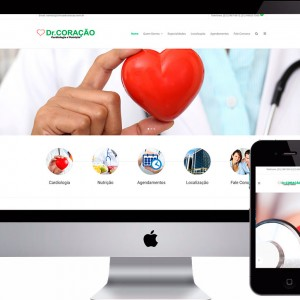 sites-shockdesigncardiologista